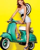 Bebe-Verão-2011-Cintia-Dicker-5-819x1024