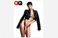 rihanna-gq-magazine-december-2012-photos-4-630x419